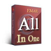 email marketing software karachi