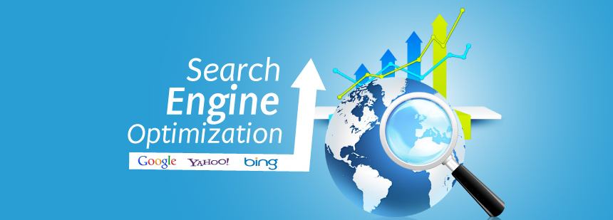 Best SEO Company in Karachi